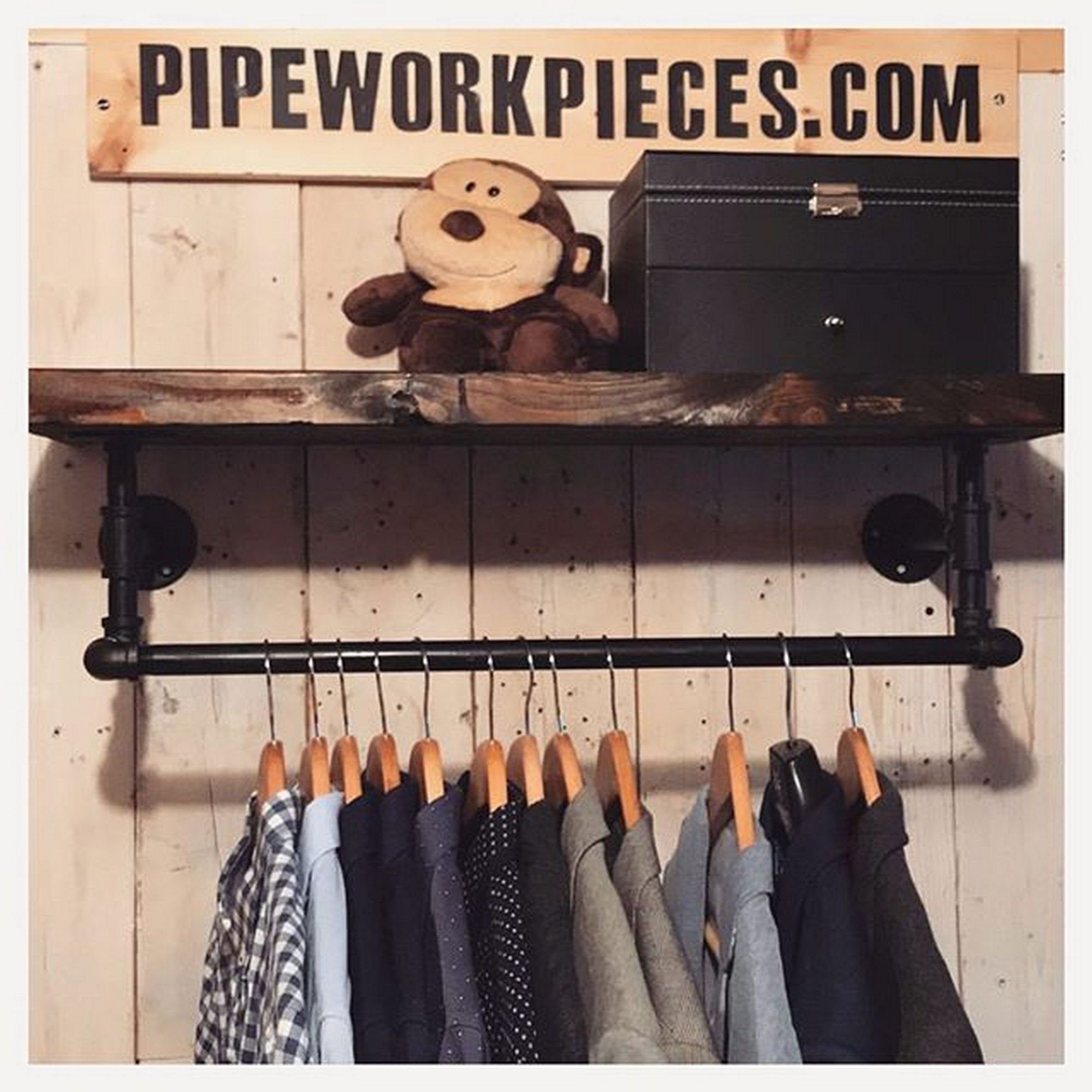 https://pipeworkpieces.com/wp-content/uploads/2020/10/industrial-style-clothes-rack-with-shelf-coat-rack-with-shelf-retro-clothing-rack-new-lower-price-5f7b9b55.jpg